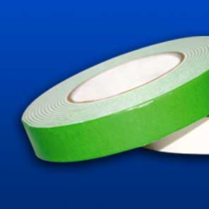 Edisy Trading Philippines - Double Sided Foam Tapes