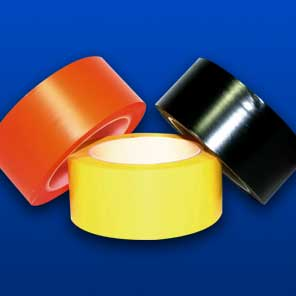 Edisy Trading Philippines - Lane Marking Tapes